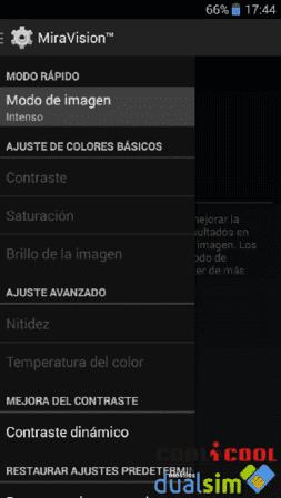 Screenshot_2015-02-03-17-44-14.