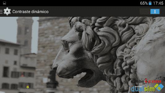 Screenshot_2015-02-03-17-45-20.
