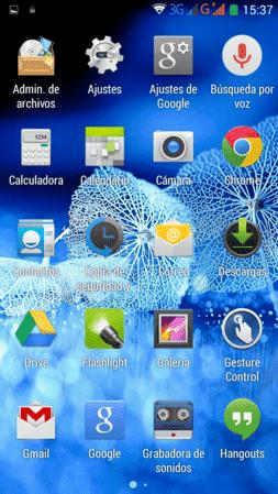 Screenshot_2015-02-07-15-37-47.