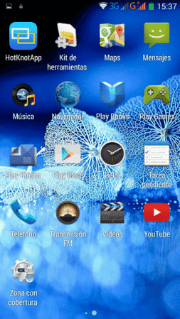 Screenshot_2015-02-07-15-37-53.