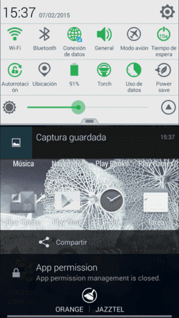 Screenshot_2015-02-07-15-37-59.