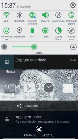 Screenshot_2015-02-07-15-37-59.