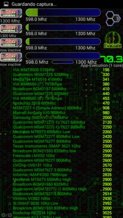 Screenshot_2015-02-08-00-25-54.