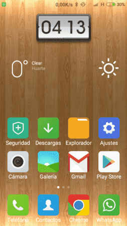 Screenshot_2015-02-09-04-13-51.