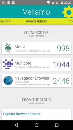 Screenshot_2015-02-17-20-27-16.