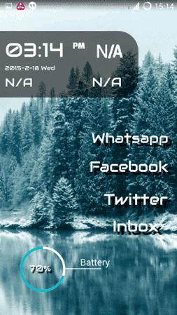 Screenshot_2015-02-18-15-14-44.