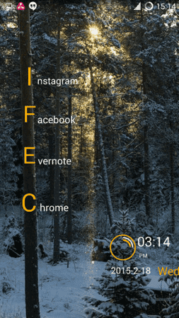 Screenshot_2015-02-18-15-14-58.