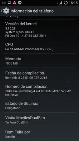 Screenshot_2015-02-18-15-15-35.