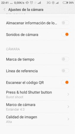 Screenshot_2015-02-19-22-41-52.