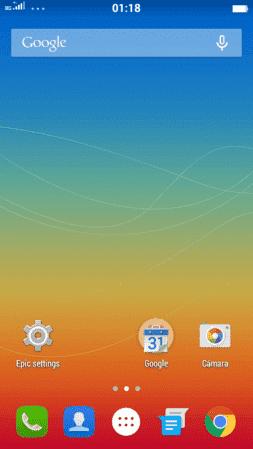 Screenshot_2015-02-23-01-18-31.