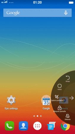 Screenshot_2015-02-23-01-20-39.