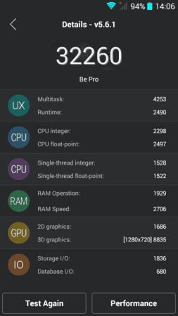 Review ULEFONE Be Pro (Sponsored Coolicool): Llega el 64bts lowcost (terminada) screenshot_2015-02-28-14-06-02-png.75960