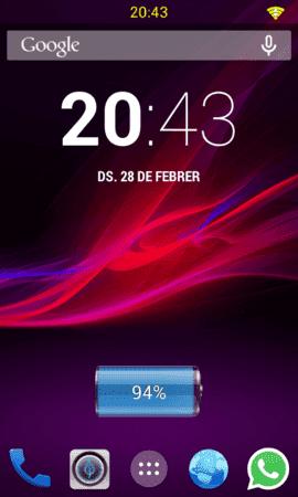 Screenshot_2015-02-28-20-43-59.