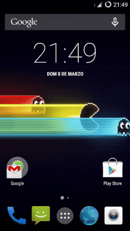 screenshot_2015-03-08-21-49-30-.76617.