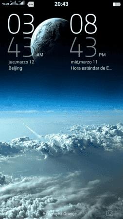 Screenshot_2015-03-11-20-43-59.
