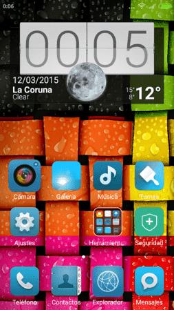 Screenshot_2015-03-12-00-06-00.