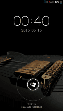 Screenshot_2015-03-13-00-40-30.