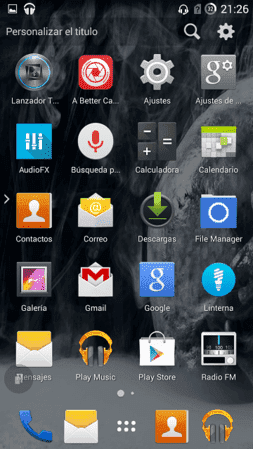 Custom Rom Skull Para Note 4G screenshot_2015-03-13-21-26-59-png.76930