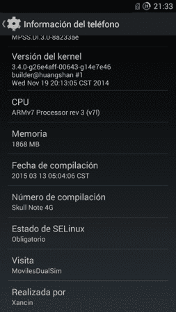 Custom Rom Skull Para Note 4G screenshot_2015-03-13-21-33-49-png.76938