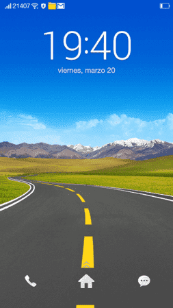 Screenshot_2015-03-20-19-40-17-542.