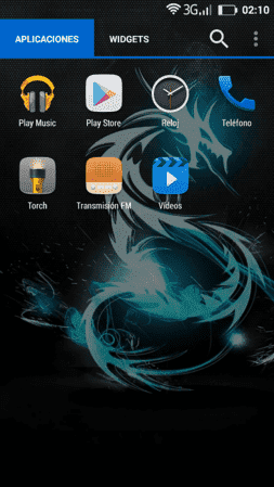 Screenshot_2015-03-21-02-10-38.