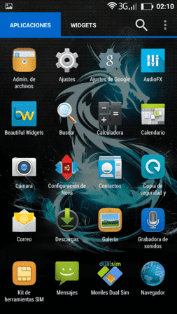 Screenshot_2015-03-21-02-10-51.