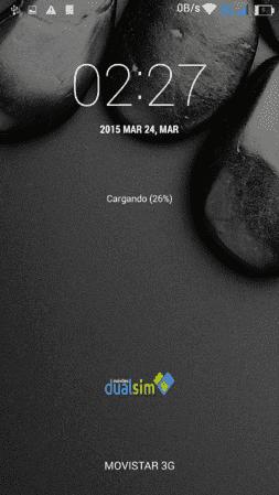 Screenshot_2015-03-24-02-27-46.