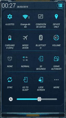 Screenshot_2015-03-26-00-27-14.