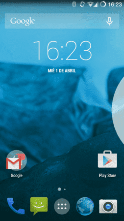 Screenshot_2015-04-01-16-23-24.
