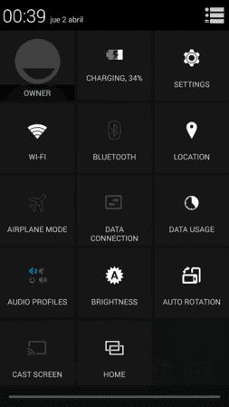 Screenshot_2015-04-02-00-39-07.