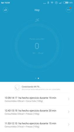 Screenshot_2015-04-06-16-54-21.