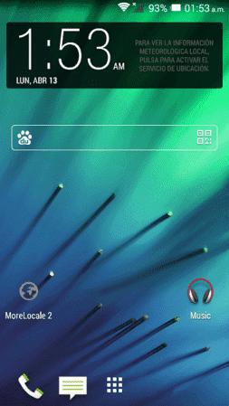 Screenshot_2015-04-13-01-53-46.