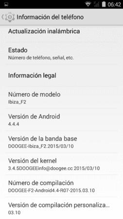 Screenshot_2015-04-14-06-42-02.