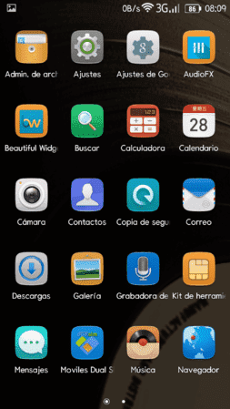 Screenshot_2015-04-15-08-09-53.