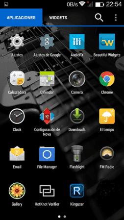 Screenshot_2015-04-18-22-54-04.