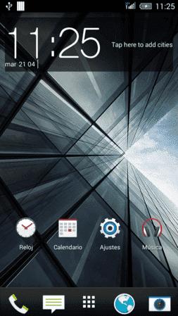 Screenshot_2015-04-21-11-25-58.
