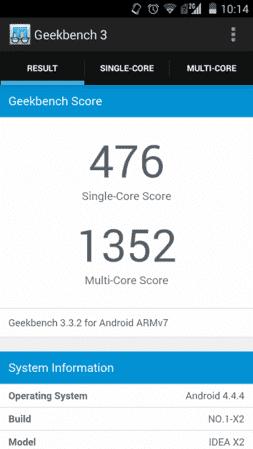 Screenshot_2015-04-25-10-14-23.png