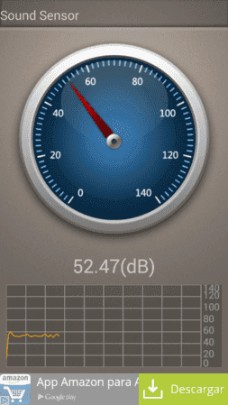 Screenshot_2015-04-25-11-00-57.