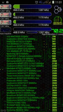 Screenshot_2015-04-25-11-01-49.