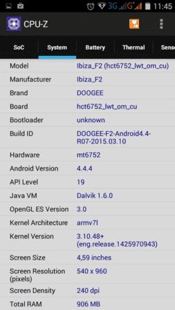 Screenshot_2015-04-25-11-45-59.