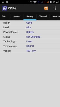 Screenshot_2015-04-25-11-46-28.