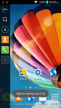 Screenshot_2015-04-25-21-43-07.
