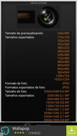 Screenshot_2015-04-26-07-47-07.