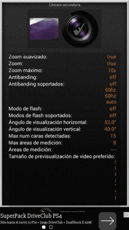 Screenshot_2015-04-26-07-50-45.