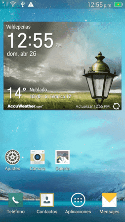 Screenshot_2015-04-26-12-55-23.