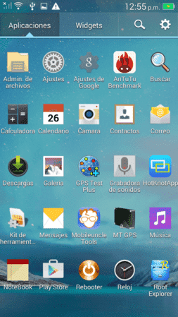 Screenshot_2015-04-26-12-55-39.
