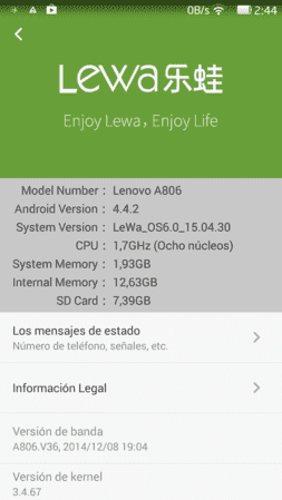 Screenshot_2015-05-02-02-44-10.