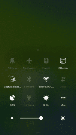 Screenshot_2015-05-02-02-47-31.