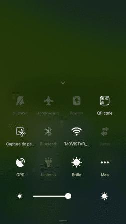 Screenshot_2015-05-02-02-47-31.