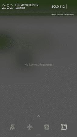 Screenshot_2015-05-02-02-52-00.